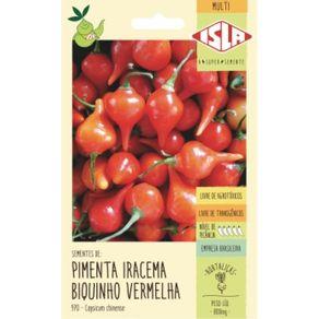 Sementes-Multi-Pimenta-Iracema-Biquinho-Vermelha-Isla-1849433