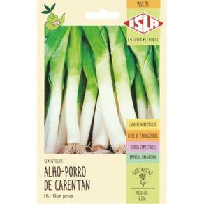 Sementes-Multi-Alho-Poro-de-Carrentan-Isla-1849379