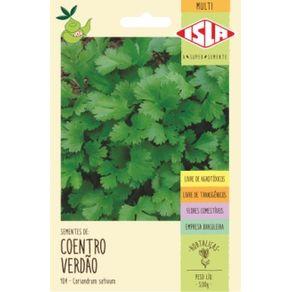 Sementes-Multi-Coentro-Verdao-Isla-1849417