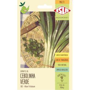 Sementes-Multi-Cebolinha-Verde-Isla-1849409