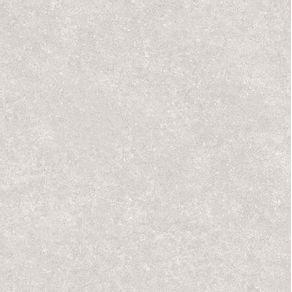 Piso-Ceramico-Portland-Plus-Acetinado-Bold-50x50cm-204m²-Cinza-Carmelo-Fior-1840657