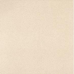 Piso-Ceramico-Alicante-Plus-Acetinado-Bold-50x50cm-204m²-Bege-Carmelo-Fior-1840673