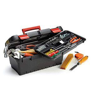 Caixa-Organizadora-Grande-de-Ferramentas-16P-170-Nitronfort-90150464