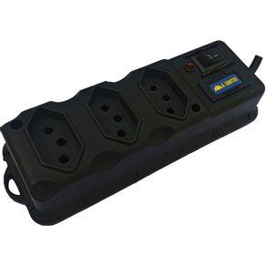 Protetor-Eletrico-com-3-Tomadas-com-Fusivel-A-Santos-30245270