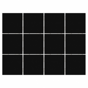 Revestimento-Acetinado-Black-10x10cm-1080-Strufaldi-888800263