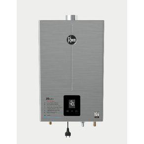 Aquecedor-Digital-em-Inox-Bivolt-20L-GN-Rheem-1843516