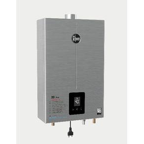 Aquecedor-Digital-em-Inox-Bivolt-20L-GLP-Rheem-1843524