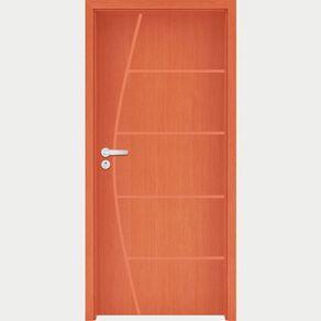 Kit-de-porta-de-madeira-SS03214x86cm-Curupixa-Abrilar-22799