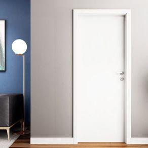 Kit-de-porta-de-madeira-PSS01-214x86cm-branca-Abrilar-23787