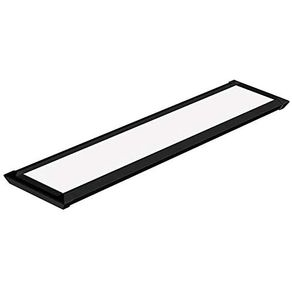 Luminaria-de-LED-TL-Slim-de-Sobrepor-4000K-Preta-Taschibra-1854240