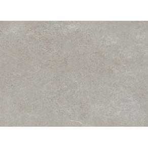 Revestimento-Gres-Natural-Quinto-Elemento-Ext-58x58cm-RT-Angelgres-1845543