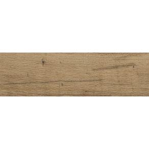 Piso-Revestimento-Legnoso-Gols-Plus-15x90cm-RT-Angelgres-1845594