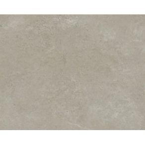 Revestimento-Gres-Natural-Elemento-58x58cm-RT-Angelgres-1845551