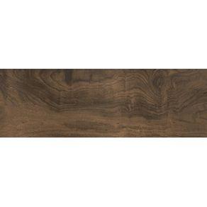 Piso-Revestimento-Canela-Escuro-15x90cm-RT-Angelgres-1845608