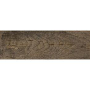 Piso-Revestimento-Malbec-12x90cm-RT-Angelgress-1845799